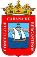 1-f-escudocabana