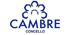 Logo_Pos_50x100