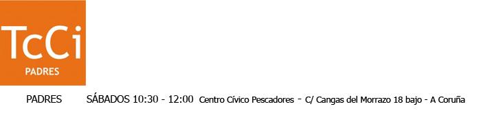 TCCIPADRES
