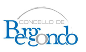 concello-bergondo