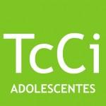 teatroadolescentes