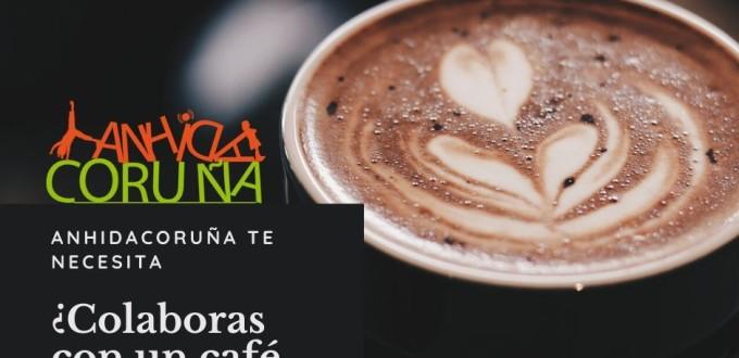 ¿Colaboras con un café al mes_