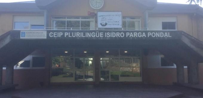 ceip-isidro-parga-pondal_img66225t0