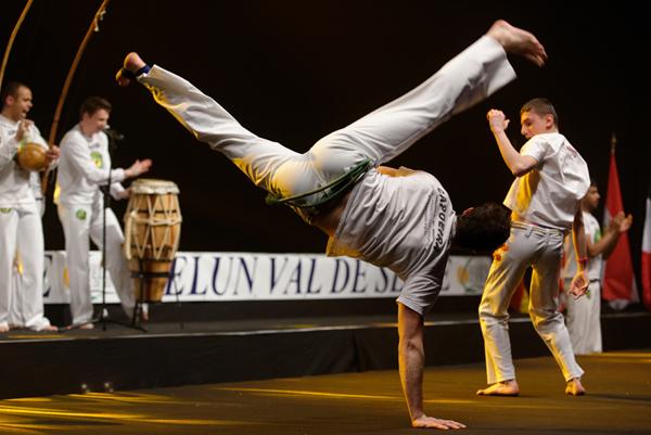 Capoeira_show_Master_de_fleuret_2013_t221422