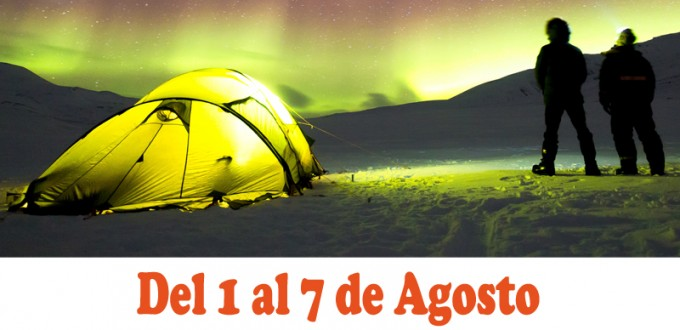 cartel_campamento_mini