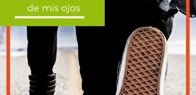 ponte en mis zapatos (1)