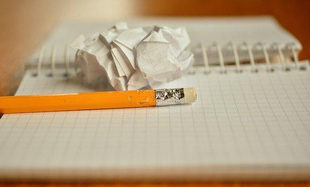 pencil-1891732_640